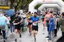 Hamburg-Marathon6098.jpg