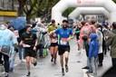 Hamburg-Marathon6099.jpg