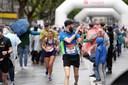 Hamburg-Marathon6100.jpg