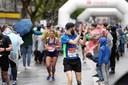 Hamburg-Marathon6101.jpg