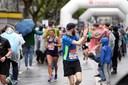Hamburg-Marathon6102.jpg