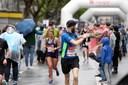 Hamburg-Marathon6103.jpg
