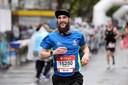 Hamburg-Marathon6104.jpg