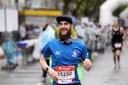 Hamburg-Marathon6105.jpg