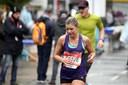 Hamburg-Marathon6107.jpg