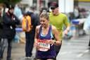 Hamburg-Marathon6108.jpg