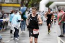 Hamburg-Marathon6111.jpg