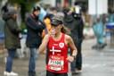 Hamburg-Marathon6112.jpg