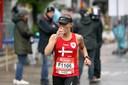 Hamburg-Marathon6113.jpg