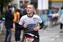 Hamburg-Marathon6115.jpg