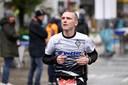 Hamburg-Marathon6116.jpg