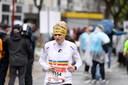 Hamburg-Marathon6119.jpg