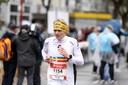 Hamburg-Marathon6120.jpg