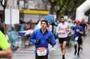 Hamburg-Marathon6124.jpg