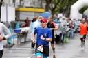 Hamburg-Marathon6125.jpg