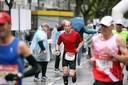 Hamburg-Marathon6127.jpg