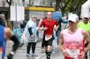 Hamburg-Marathon6129.jpg