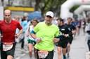 Hamburg-Marathon6131.jpg
