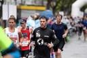 Hamburg-Marathon6132.jpg