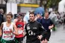 Hamburg-Marathon6134.jpg