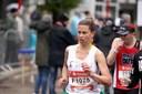 Hamburg-Marathon6135.jpg