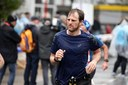 Hamburg-Marathon6137.jpg