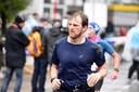 Hamburg-Marathon6138.jpg