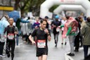 Hamburg-Marathon6140.jpg