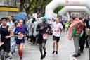 Hamburg-Marathon6142.jpg