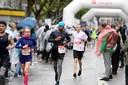 Hamburg-Marathon6143.jpg