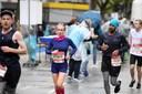 Hamburg-Marathon6144.jpg