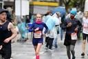 Hamburg-Marathon6145.jpg