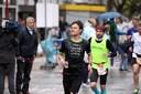 Hamburg-Marathon6149.jpg