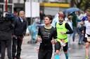 Hamburg-Marathon6150.jpg