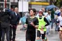 Hamburg-Marathon6151.jpg