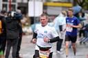 Hamburg-Marathon6152.jpg