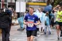 Hamburg-Marathon6154.jpg