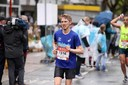 Hamburg-Marathon6155.jpg