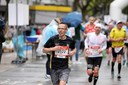 Hamburg-Marathon6160.jpg