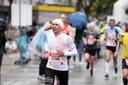 Hamburg-Marathon6163.jpg