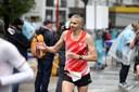 Hamburg-Marathon6166.jpg