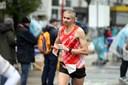 Hamburg-Marathon6167.jpg