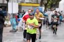 Hamburg-Marathon6168.jpg