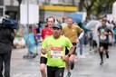 Hamburg-Marathon6170.jpg