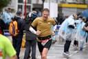 Hamburg-Marathon6171.jpg
