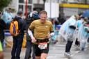 Hamburg-Marathon6172.jpg