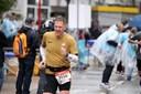 Hamburg-Marathon6173.jpg