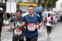 Hamburg-Marathon6174.jpg