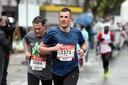 Hamburg-Marathon6175.jpg
