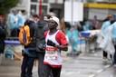Hamburg-Marathon6176.jpg